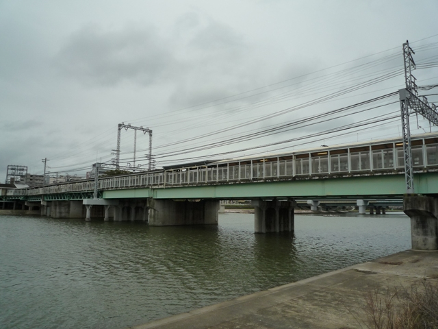 hyogo2-1.jpg