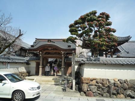 inuyama1-2.jpg