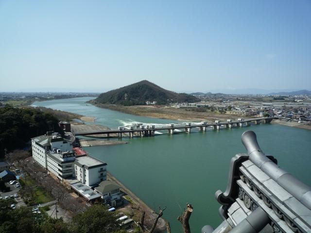 inuyama2-1.jpg