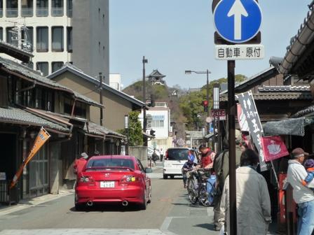 inuyama2-4.jpg