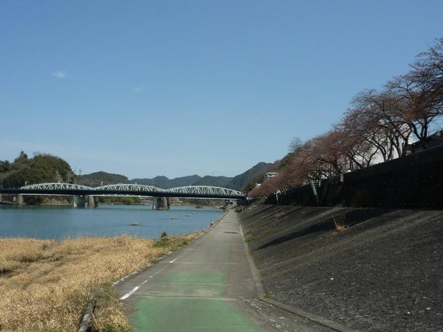 inuyama2-7.jpg