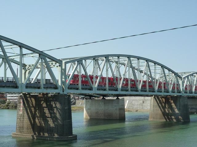 inuyama3-1.jpg