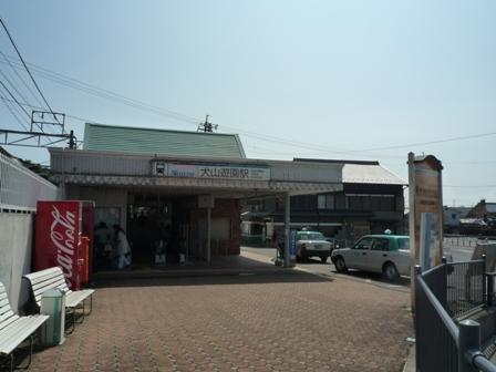 inuyama3-2.jpg