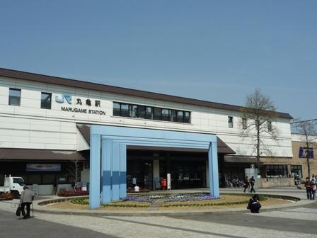 kagawa1-1.jpg