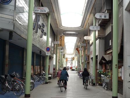 kagawa1-15.jpg