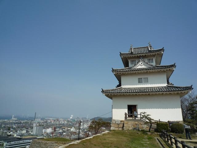 kagawa1-8.jpg