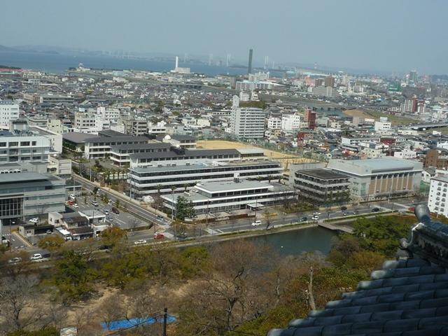kagawa1-9.jpg