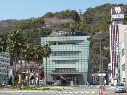tokushima2-5.jpg