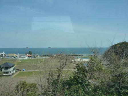 tokushima4-5.jpg
